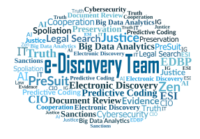 Team_WordCloud_ver1