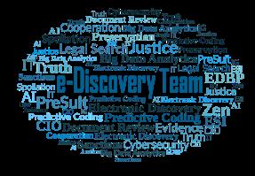Team_WordCloud_ver1