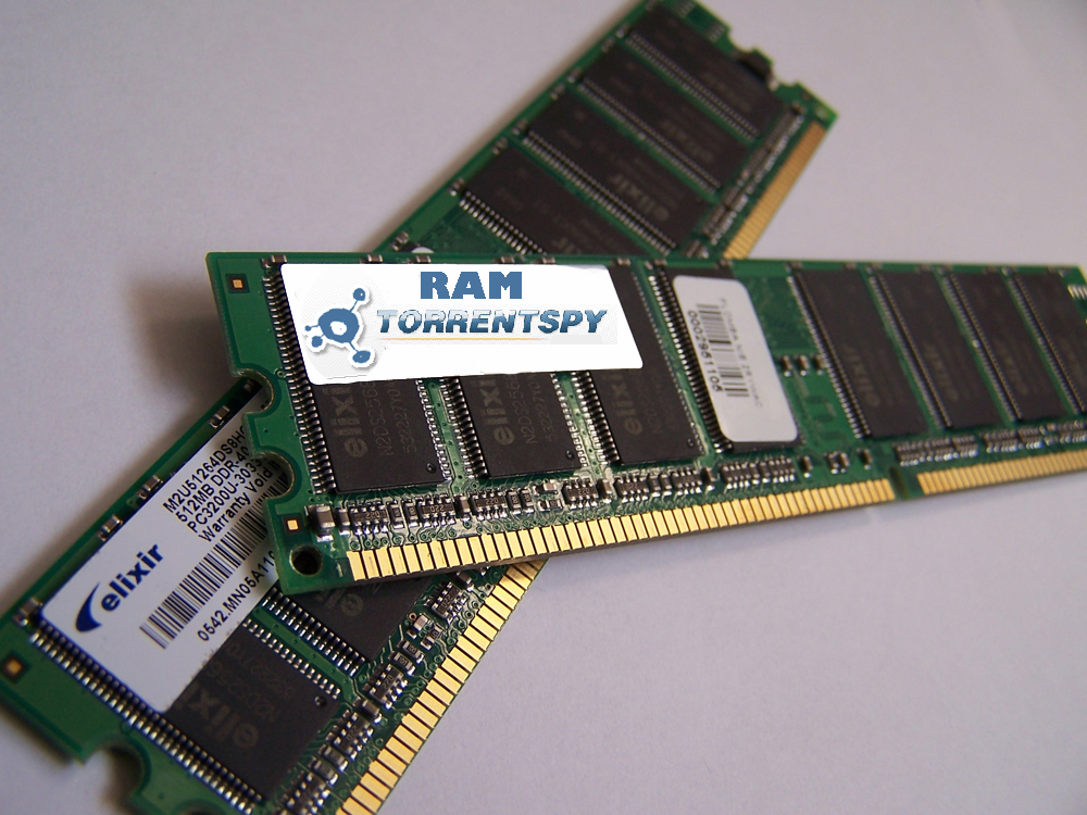 http://ralphlosey.files.wordpress.com/2007/06/ram.jpg