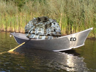 littleboatmoney.jpg