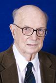 Professor Walter Weyrauch