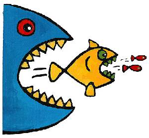 http://ralphlosey.files.wordpress.com/2009/01/fish-eat-fish.jpg