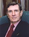Professor Monroe Freedman
