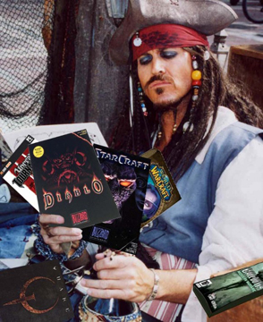 software_pirate
