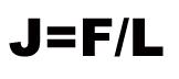 justice.formula