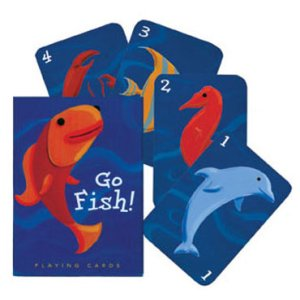 E discovery law today e discovery technology lawyers for Play go fish online