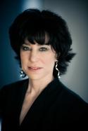 "Maura Grossman aka ""Mr. Grossman"" to her email friends"