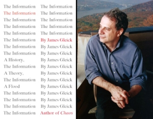 Gleick_The_Information