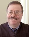 Andrew J. Peck