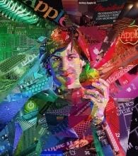 Jobs_as_hippie_visionary