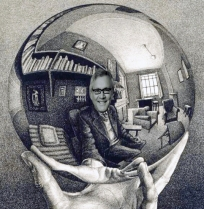 crystal-ball.ESCHER.Losey2