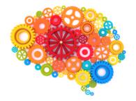 iteration_brain