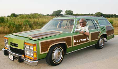 griswold_station_wagon
