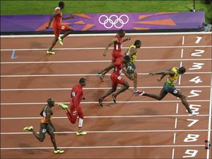 Olympics-finish-line-Usain-Bolt-wins