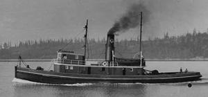 tugboat_1930s