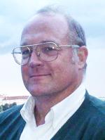 Professor Oard