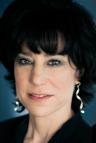 Maura Grossman