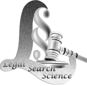 Legal Search Science