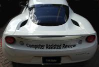 CAR_Lotus