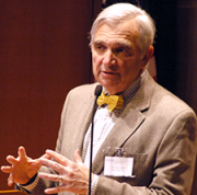 John Facciola