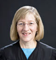Judge_Elizabeth_Laporte