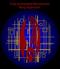Borg_Symbol_monomodal