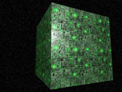borg_cube_small