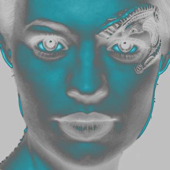Borg_Hybrid-SevenOfNine_dream