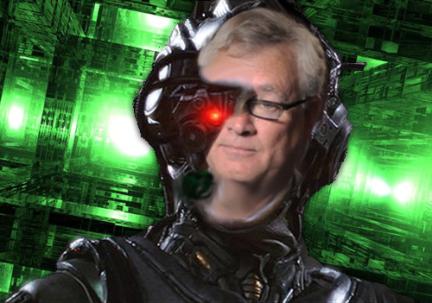 Borg_Ralph_head