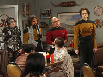big-bang-theory_STAR_TREK