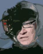 Borg_Locutus_Losey