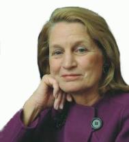 Judge_Susan_Gauvey