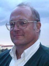 Doug_Oard