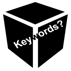 black_box_KEYWORDS