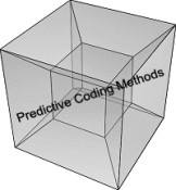 hypercube_predictive_coding