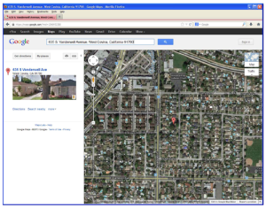 John_Doe_Google_Earth