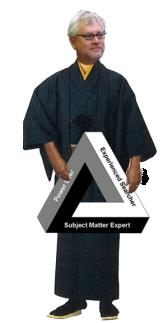 Ralph_Kimono_Search_Triangle