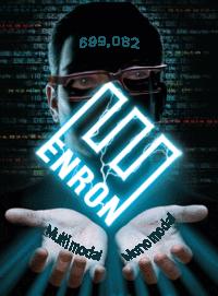 Enron_Losey_Study