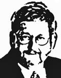 Jason R. Baron