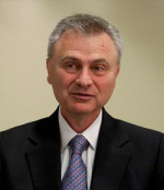 Bill Butterfield