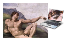 God_laptop