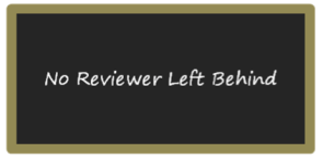 no_reviewer_left