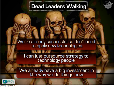 Dead_Leaders_Walking