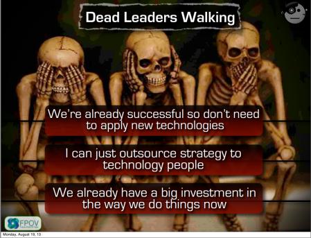 Dead_Leaders_Walking