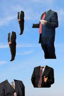 Empty_Suits_Sky