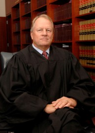 Judge_Whittemore