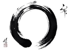 Zen_Koan