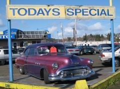 Car_Special