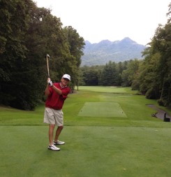 Golf_Mountans