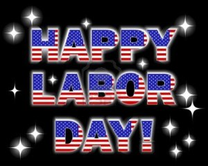 Happy-Labor-Day-New-Background-Wallpaper-2013